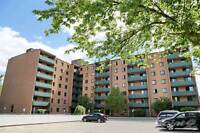 Condos for Sale in West Ward, Kitchener, Ontario $138,000