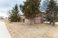 Homes for Sale in Valley Way, Niagara Falls, Ontario $137,500