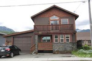 Homes for Sale in Down town, Fernie, British Columbia $749,000
