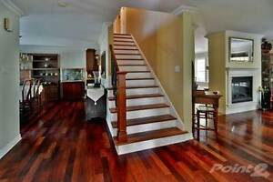 Homes for Sale in Maple Ridge, Saint-Lazare, Quebec $575,000 West Island Greater Montréal image 9
