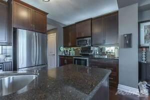 Condos for Sale in Talbot Village, London, Ontario $399,700 London Ontario image 4