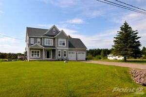 Homes for Sale in Mount View, Sackville, New Brunswick $369,900