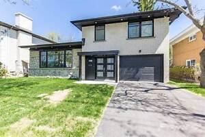 Homes for Sale in saint laurent , Montréal, Quebec $649,800