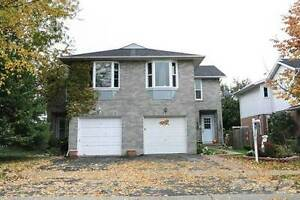 Homes for Sale in Waterloo Village, Kingston, Ontario $243,700 Kingston Kingston Area image 1