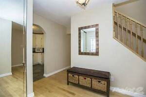 Homes for Sale in Chateauneuf, Ottawa, Ontario $369,900 Gatineau Ottawa / Gatineau Area image 3