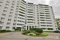 Condos for Sale in Glenridge, St. Catharines, Ontario $144,900