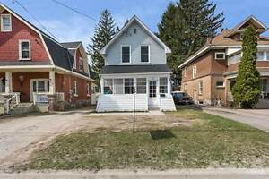 Homes for Sale in West Midland, Midland, Ontario $189,900
