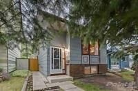 Homes for Sale in Sundance, Calgary, Alberta $369,900