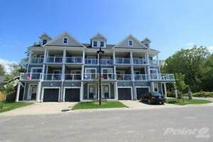 Condos for Sale in Shore Lane, Wasaga Beach, Ontario $700,000