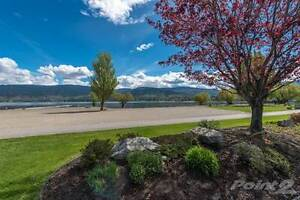Homes for Sale in Redwing, Penticton, British Columbia $589,000