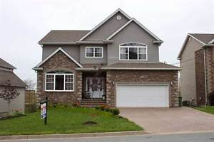 144 Pebblecreek Cres