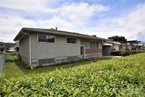 Homes for Sale in Westmount, Vernon, British Columbia $329,000