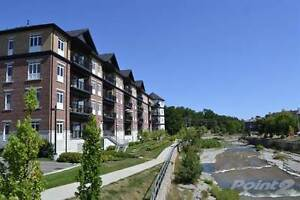 Condos for Sale in Port Hope, Ontario $184,900