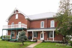 Homes for Sale in Hungerford, Tweed, Ontario $299,900