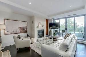 1560 Homer Mews North Shore Greater Vancouver Area image 2