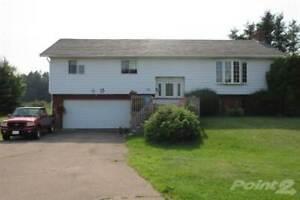 Homes for Sale in New Prospect, Nova Scotia $149,000
