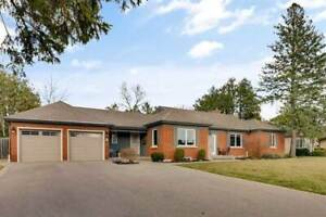 887 Nora Dr