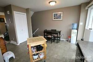 Condos for Sale in Parkridge, Regina, Saskatchewan $239,900 Regina Regina Area image 3