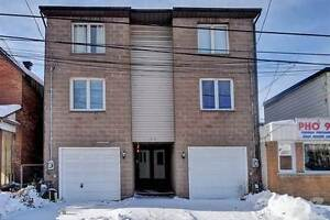 Homes for Sale in Little Italy, Ottawa, Ontario $424,900