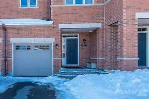 Homes for Sale in Orleans, Ottawa, Ontario $318,900