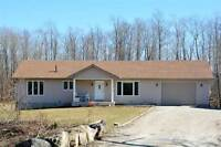 Homes for Sale in Sydenham Township, Meaford, Ontario $349,000
