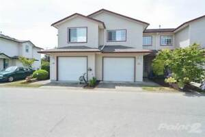 Homes for Sale in Comox, British Columbia $274,900