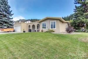 Homes for Sale in Glenmore, Kelowna, British Columbia $669,900