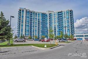 Condos for Sale in Port Whitby, Whitby, Ontario $649,900