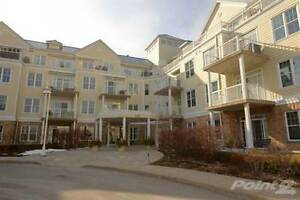 Condos for Sale in Cobourg Harbour, Cobourg, Ontario $199,900