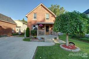 Homes for Sale in East Side, Owen Sound, Ontario $229,900