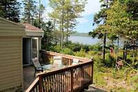 Homes for Sale in Lake Midway, Nova Scotia $129,000