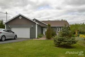 Homes for Sale in Goodwood, Halifax, Nova Scotia $329,000