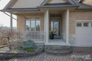 Homes for Sale in Pelham Road, St. Catharines, Ontario $729,900