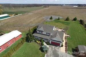 Homes for Sale in Chambers Corners, Wainfleet, Ontario $889,000