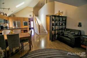 Homes for Sale in Division Road Area, Windsor, Ontario $384,900 Windsor Region Ontario image 4