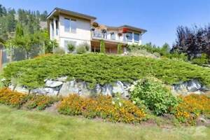 1268 Lakeview Cove Place