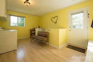 Homes for Sale in Rockland, Ontario $159,900 Gatineau Ottawa / Gatineau Area image 9