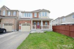 Homes for Sale in Millpond, Cambridge, Ontario $599,900