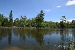 Homes for Sale in Pefferlaw, Ontario $569,900 Kawartha Lakes Peterborough Area image 1