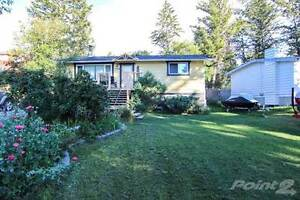 Homes for Sale in Wilder, Invermere, British Columbia $349,900