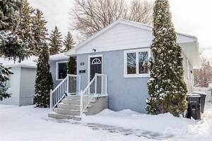 Homes for Sale in Nutana, Saskatoon, Saskatchewan $425,000