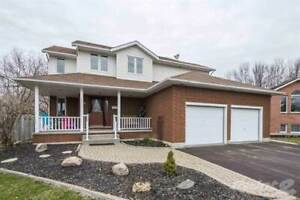 Homes for Sale in Trenton, Ontario $369,900