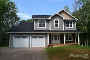 Homes for Sale in Emyvale, Prince Edward Island $369,900