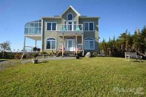 Homes for Sale in Seaforth, Dartmouth, Nova Scotia $399,000