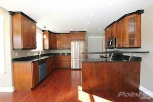 68 RED CLIFF Road St. John's Newfoundland image 5