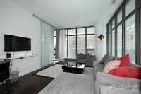 Homes for Sale in Yonge/Bloor East, Toronto, Ontario $479,000
