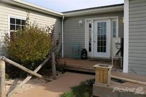 Homes for Sale in Alma, Prince Edward Island $179,900
