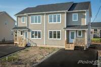 Homes for Sale in Central, Dieppe, New Brunswick $164,500
