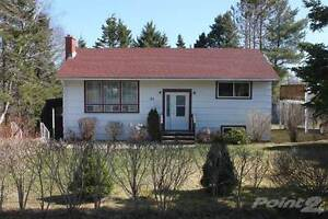 Homes for Sale in Green Acres, Halifax, Nova Scotia $189,900