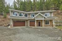 7364 Cahilty Cres